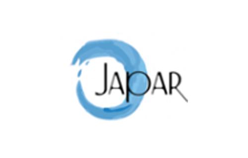 Japar